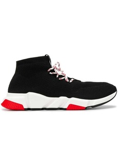 Balenciaga speed lace-up sneakers