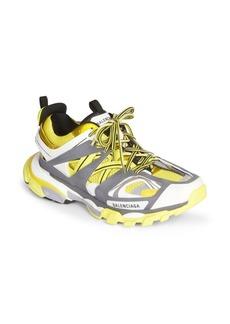 Balenciaga Track Low-Top Sneakers