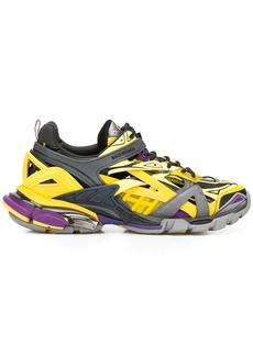 Balenciaga Track.2 low-top sneakers