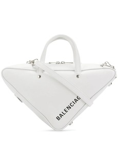 Balenciaga Triangle Duffle S