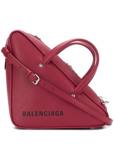 Balenciaga Triangle Duffle S bag