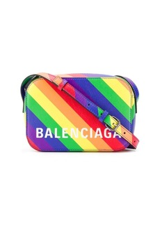 Balenciaga Ville camera bag XS