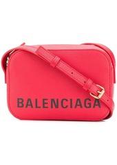 Balenciaga Ville Camera XS AJ crossbody bag