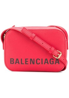 Balenciaga Ville Camera XS AJ crossbody bag
