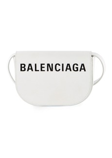 Balenciaga Ville Day Extra Small AJ Crossbody Bag