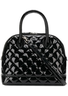 Balenciaga Ville S top handle bag