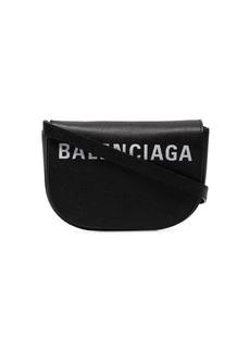 Balenciaga Ville XS crossbody bag