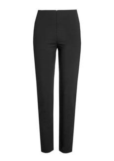 Balenciaga Wool Pants