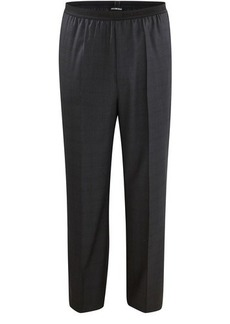 Balenciaga Wool trousers