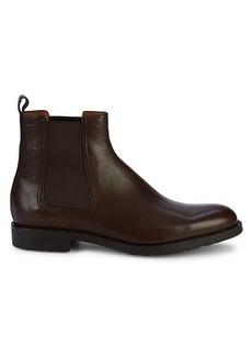 Bally Alan Chelsea Boots