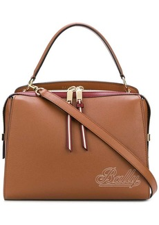 Bally Amoeba large tote