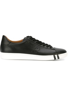 Bally Asher shoes