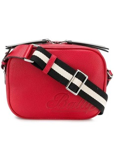 Bally Astrid crossbody bag