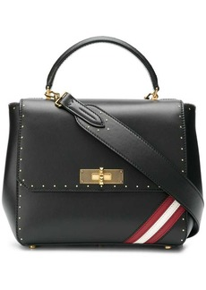Bally B-Turn Small bag