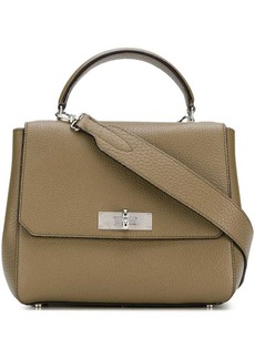 Bally B Turn small tote