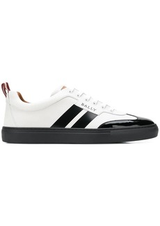 Bally lace-up sneakers