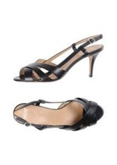 BALLY - Sandals