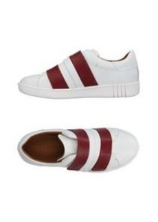 BALLY - Sneakers