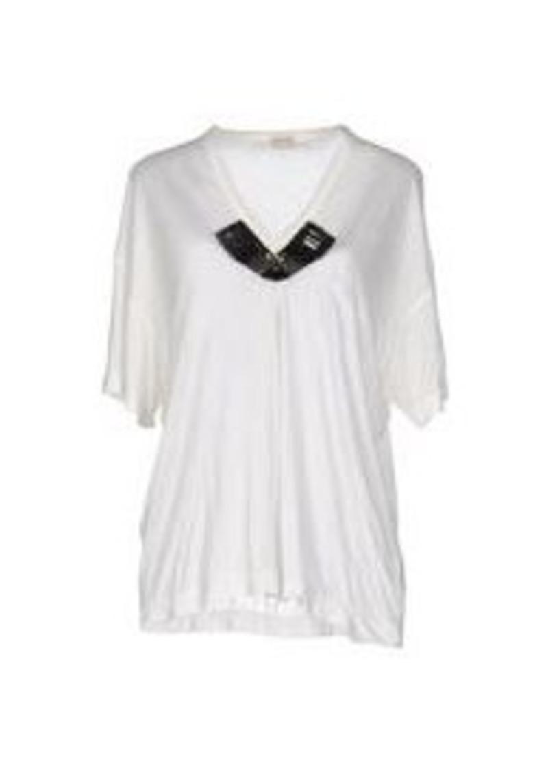 BALLY - T-shirt