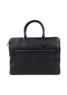 BALLY - Work bag