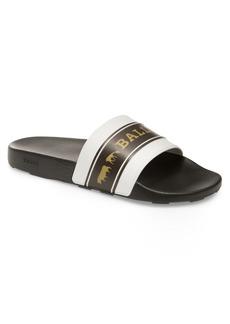 Bally Anibally Slide Sandal (Men)