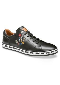 Bally Anistern Sneaker (Men)