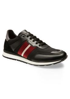 Bally Aseo Runner Sneaker (Men)