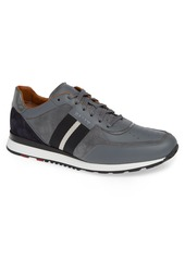 Bally Aston Sneaker (Men)