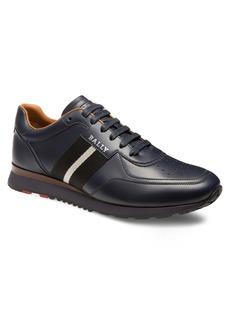 Bally Aston Sneaker (Men)