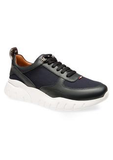 Bally Biggy Sneaker (Men)