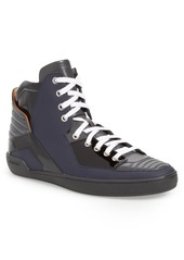 Bally 'Etman' High Top Sneaker (Men)