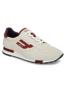 Bally Gavino Low Top Sneaker (Men)