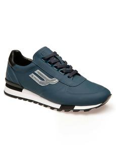 Bally Gavino Low Top Sneaker (Men)