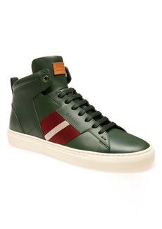 Bally Hedern Sneaker (Men)