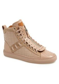 Bally Hekem High-Top Sneaker (Men)