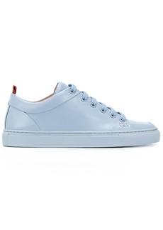 Bally Heleny sneakers - Blue