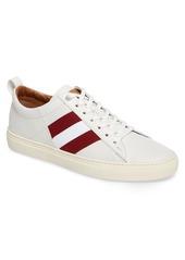 Bally 'Helvio' Sneaker (Men)