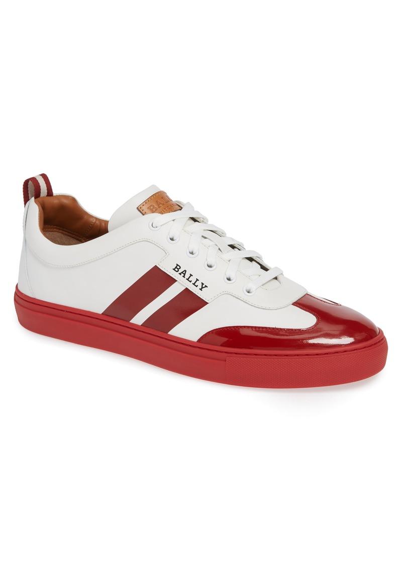 Hendrik Sneaker (Men) - 40% Off!