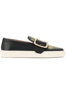 Bally Heska sneakers - Black