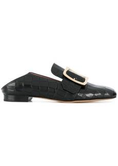 Bally Janelle loafers - Black