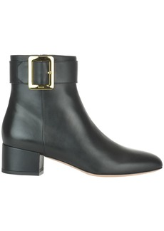 Bally Jay Ankle Boots