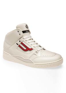 Bally King Retro Champion Sneaker (Men)