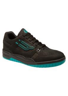 Bally Kuba Sneaker (Men)