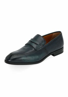 Bally Larso Fashion Penny Loafer