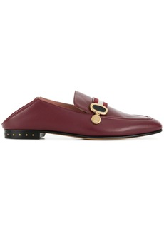 Bally Livilla loafers - Red