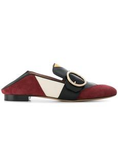 Bally Lottie loafers - Multicolour