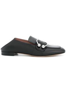 Bally Malinda loafers - Black