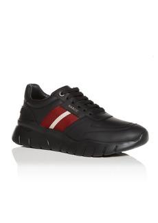 Bally Men's Blerry Low Top Sneakers