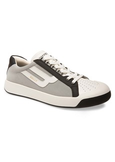 Bally New Competition Sneaker (Men)