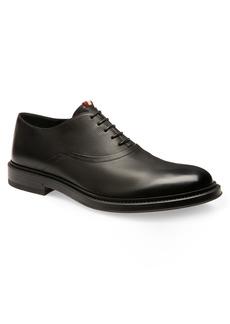 Bally Nice Plain Toe Oxford (Men)